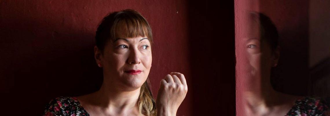 Atriz e roteirista trans conta sua história em filme brasileiro