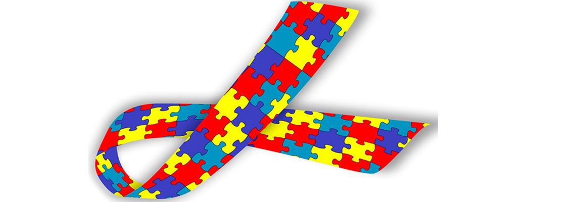 Barueri adere símbolo do autismo em atendimentos prioritários