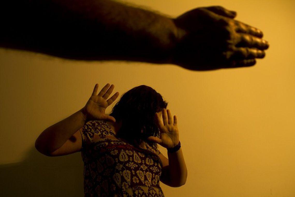Estudo busca melhorar atendimento a mulheres vítimas de violência sexual
