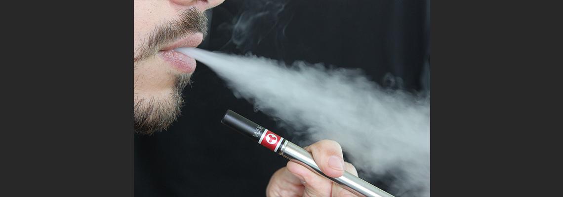 Nova política sobre drogas gera controvérsias