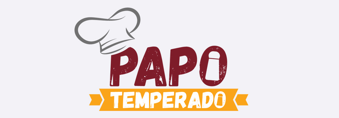 Papo Temperado vai até a cozinha da presidente da Casa de Apoio