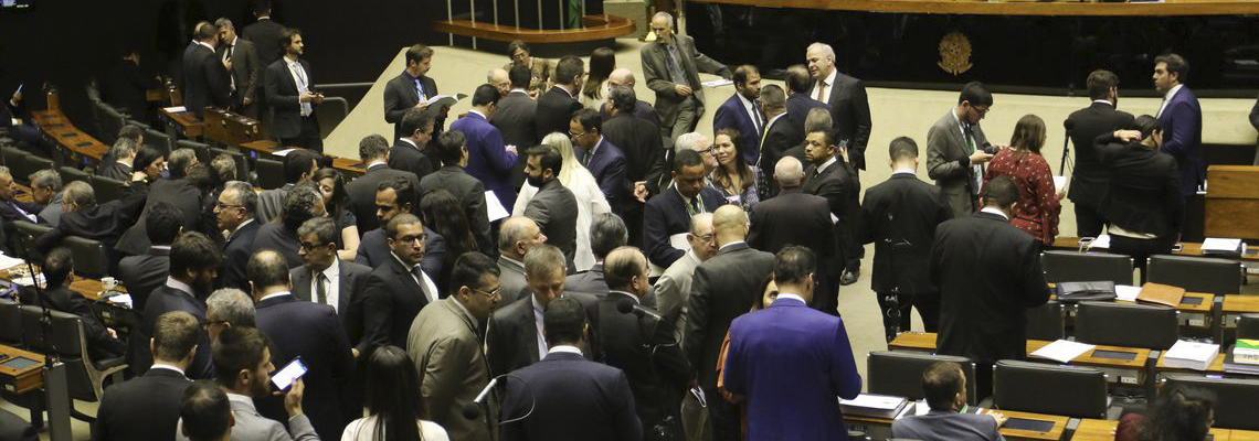 MP da Liberdade Econômica relativiza direitos dos trabalhadores