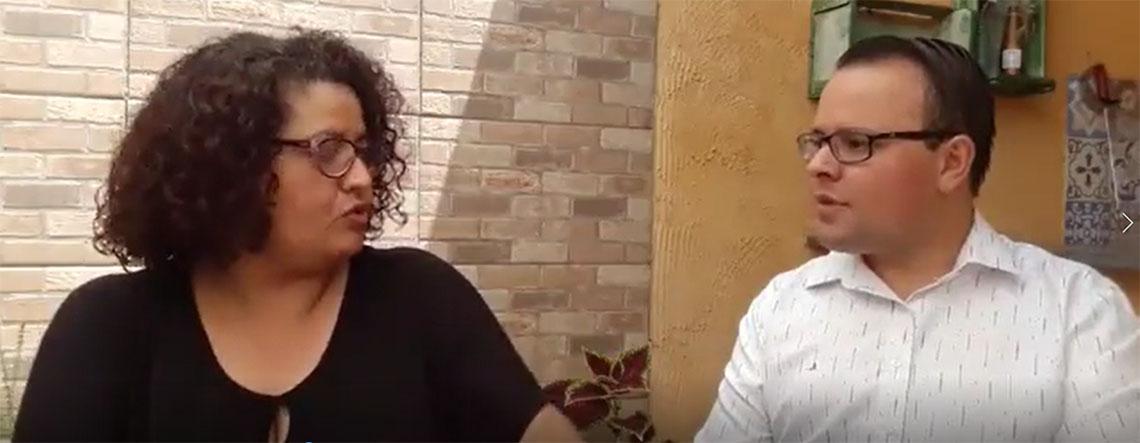 Eleições 2020: Formiga participa de série de entrevista e fala sobre Saúde