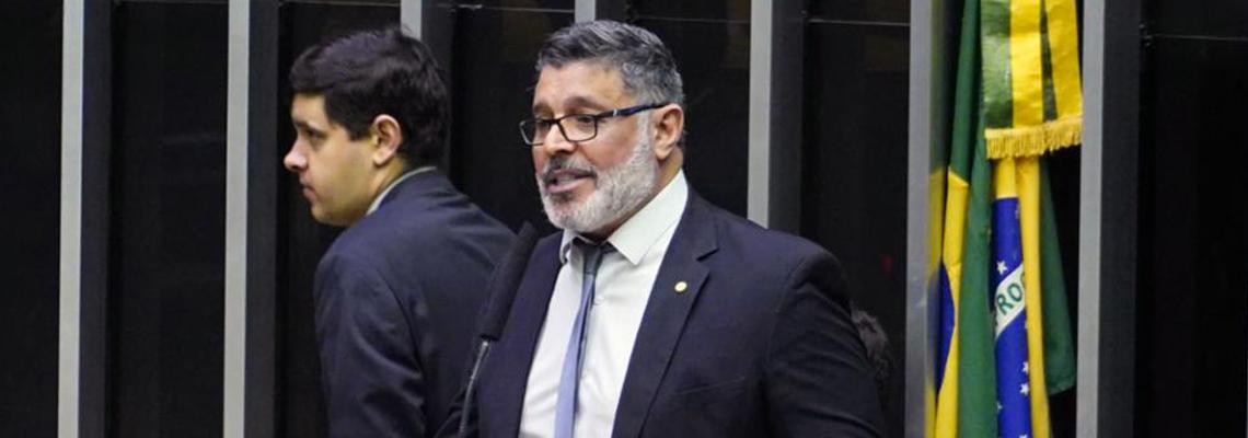 Opinião: Alexandre Frota assume o PSDB de Cotia