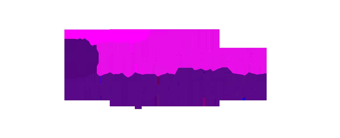 Movimento quer garantir 50% de vagas de mulheres na politica