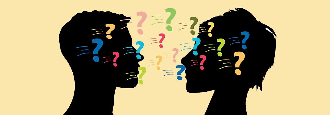 """""""Como Conversar"""": professor de psicologia da USP lança livro sobre comunicação"""