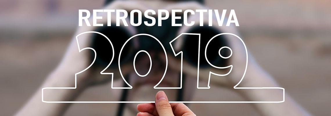 Retrospectiva: os textos mais lidos e comentados em 2019