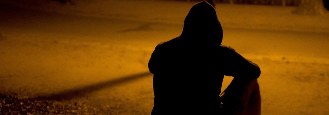 Cobrança social leva homens a comportamentos de risco, diz relatório