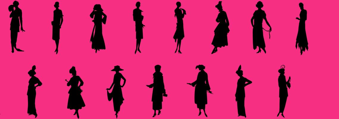 Municípios governados por mulheres representam só 7% da população