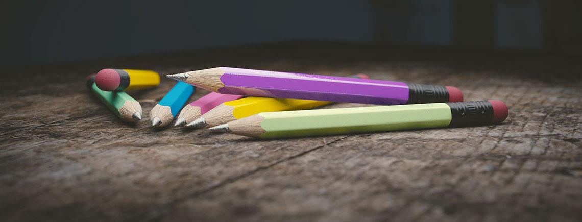 Um breve caminho para educação de qualidade