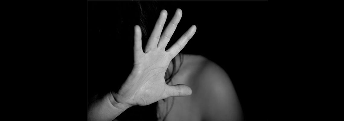 Conselho de Justiça recomenda registro eletrônico em casos de violência doméstica