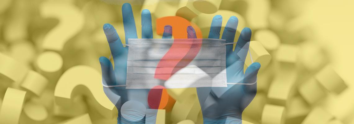 Coronavírus obriga empreendedores e profissionais liberais a buscarem alternativas