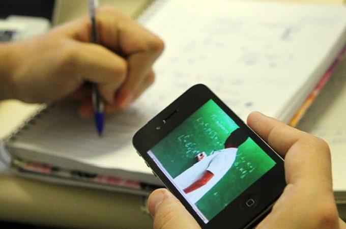 Segundo pesquisa, pais acreditam que qualidade do ensino caiu com pandemia