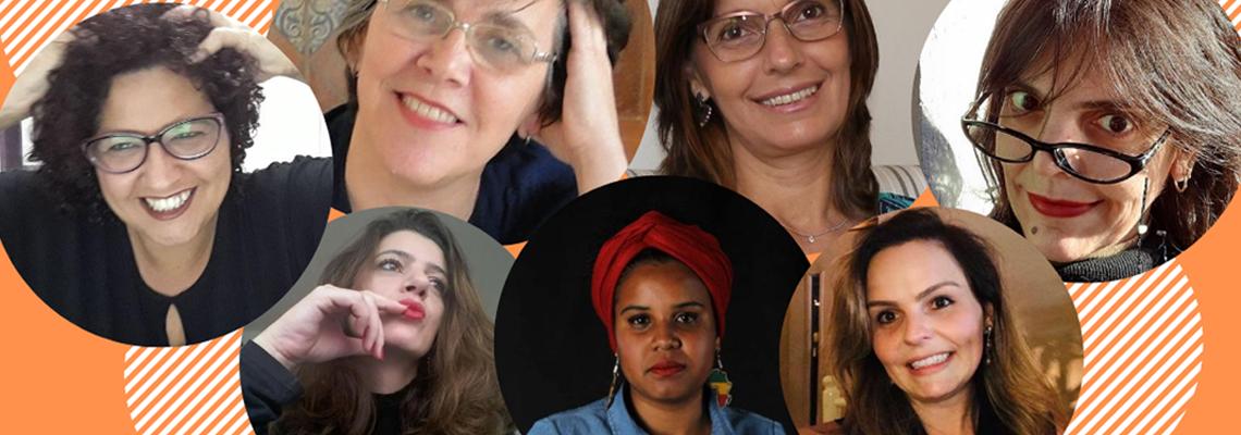 Conversa da Semana teve roda de mulheres