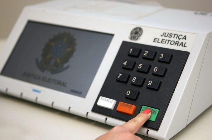 Eleições 2020: Entenda o papel dos vereadores e o que muda nas eleições deste ano