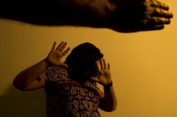 Lei Maria da Penha: subnotificações escondem número real da violência