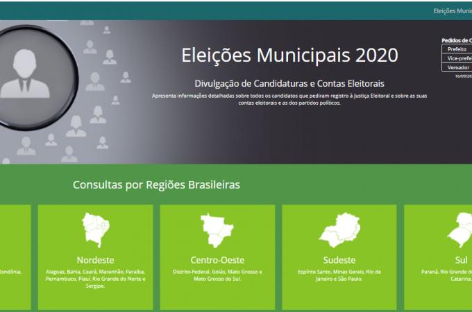 Eleições 2020: Com fim do prazo para convenções candidaturas estão definidas em Cotia