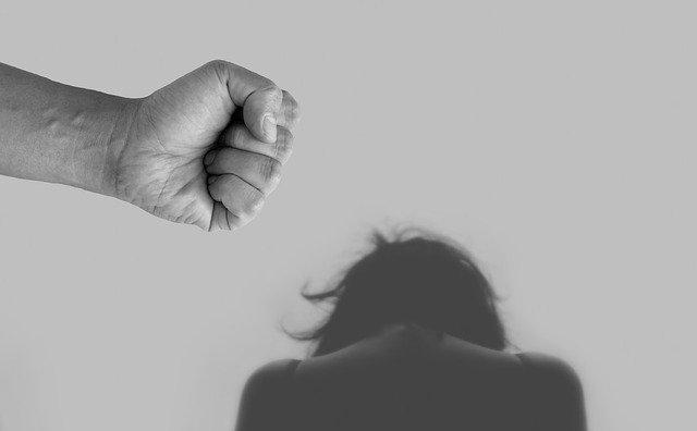 Faculdade de Saúde Pública da USP lança cartilha sobre violência doméstica e sexual na pandemia