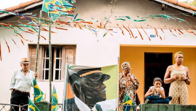 Edital Benedito de Castro vai distribuir R$1,1 milhão para artistas e espaços culturais de Cotia