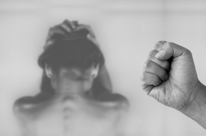 Nem Pense em Me Matar: mulheres fazem campanha contra feminicídio