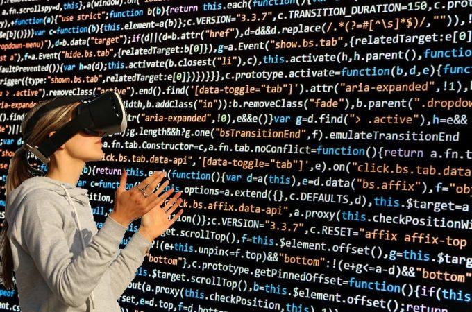 Evento da USP busca voluntários para formar nova geração de mulheres na tecnologia