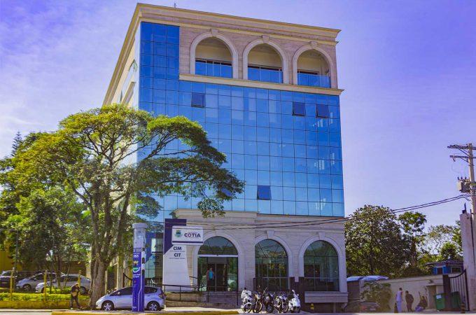 Secretários pedem demissão em massa na prefeitura de Cotia