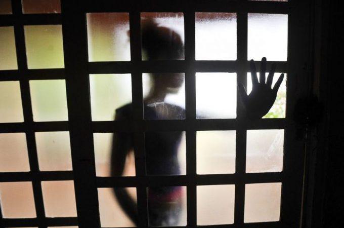 SP: pandemia fez diminuir denúncias de violência sexual contra menores