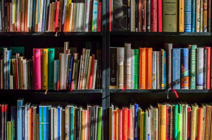 Falta de acessibilidade é desafio para formar leitores