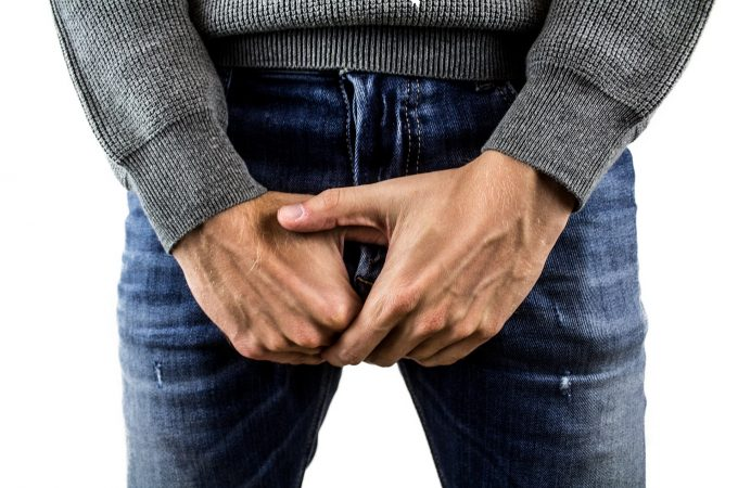 Brasil está entre os 5 países do mundo com maior incidência de câncer de pênis