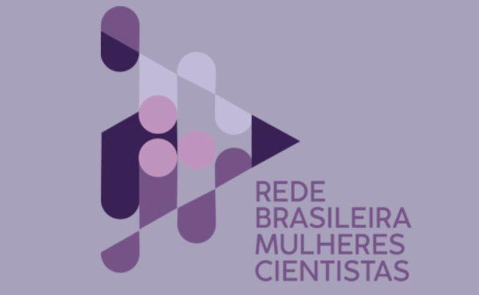 Rede Brasileira de Mulheres Cientistas busca ampliar diálogo com sociedade