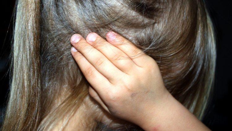 Como identificar, prevenir e combater o abuso sexual infantil