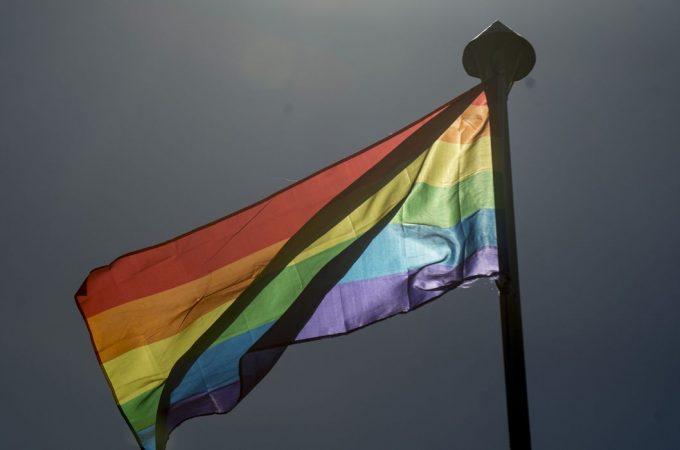 SP: Sete em cada dez apoiam políticas para a população LGBTQIA+