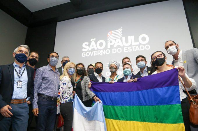 Delegacia da Diversidade Online e amplia combate a crimes de intolerância