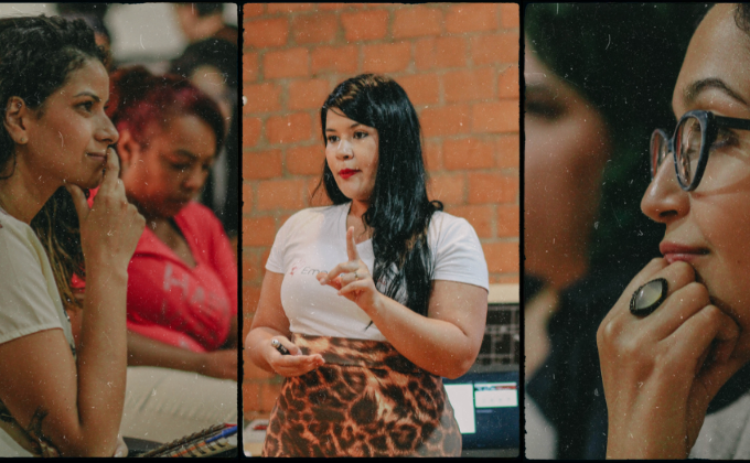 Organização social Cruzando Histórias e Arkema lançam programa gratuito de fomento à empregabilidade feminina