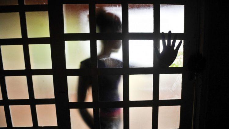 Morte violenta atinge 6,97 mil crianças e adolescentes por ano no país
